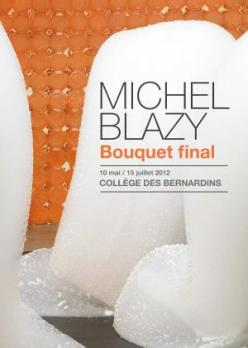 event_bouquet-final-michel-blazy_00
