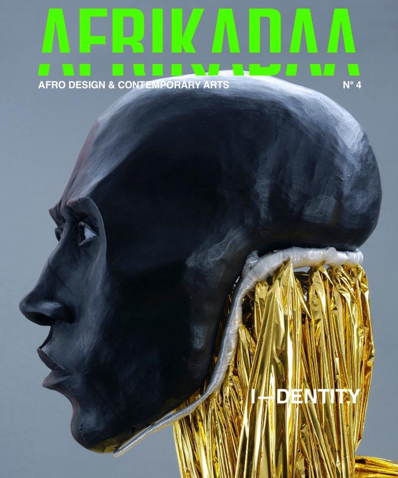 Couv I—dentity2 (1)