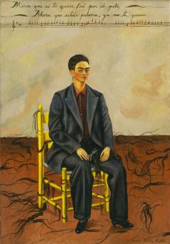 self-portrait-with-cropped-hair-by-frida-kahlo-0422