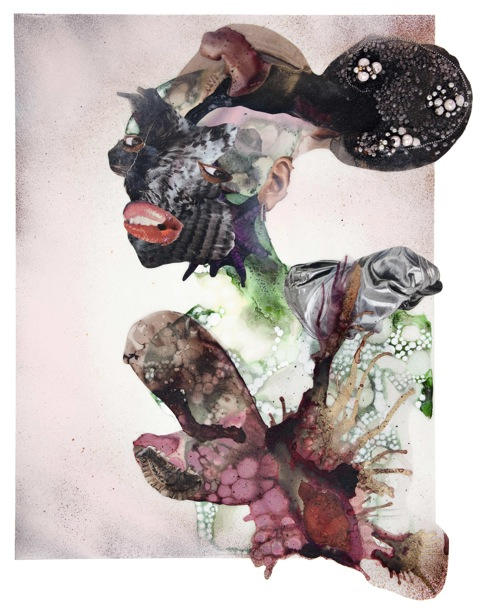 2012-08-13-2_WangechiMutu_FeatherFace_72dpi