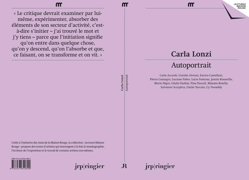 JRP-LONZI-COVER-Relecture-1