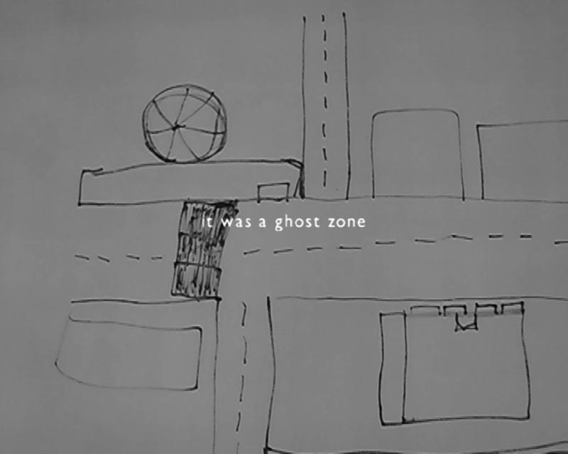 Till Roeskens - Aida - Capture écran