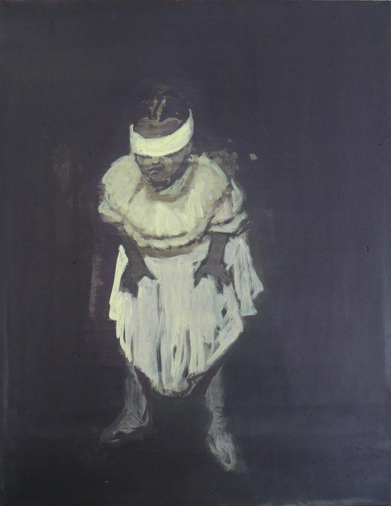 Claire-Tabouret-18