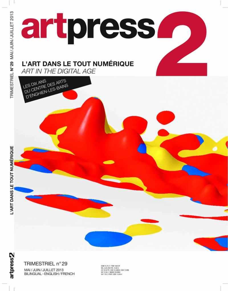 ArtPress2