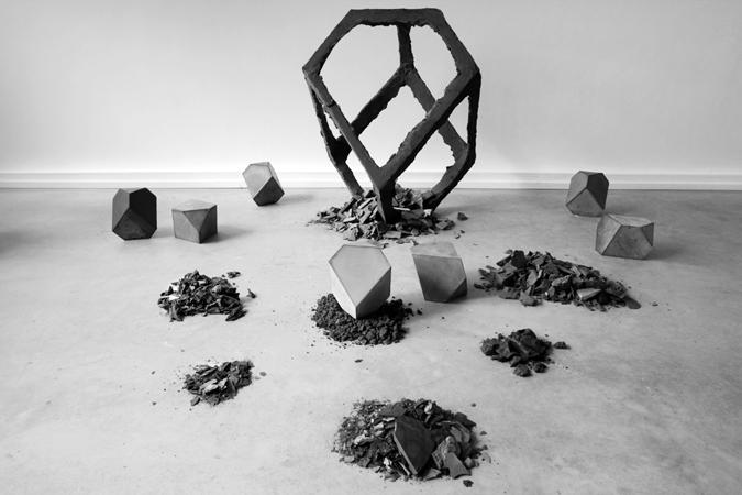 2013-Elements-pour-un-ensemble-082