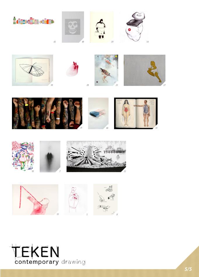 Capture d'écran 2013-10-15 13.57