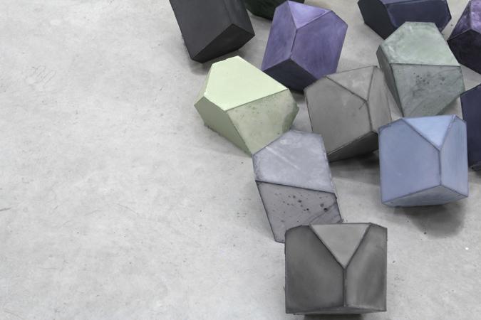 Elements-pour-un-ensemble-011