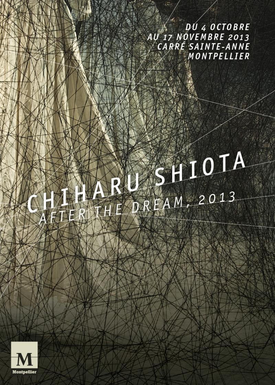19468_491_SHIOTA-Invitation-A5-recto