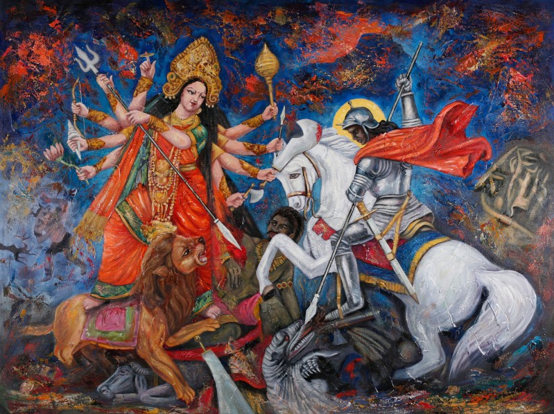 Krishna Luchoomun (8855)