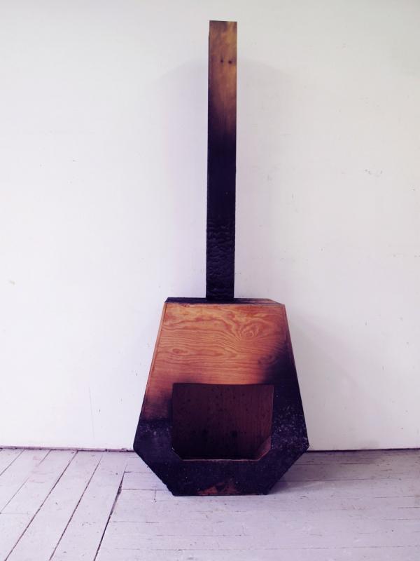 13_fireplace-