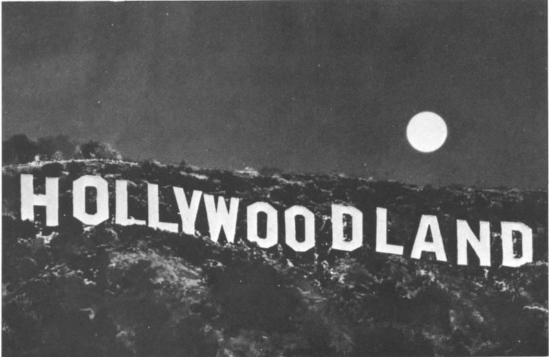 hollywoodland-768517
