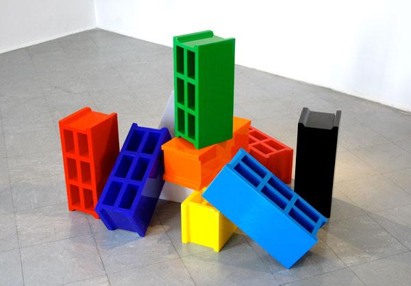 Parpaing-color-01