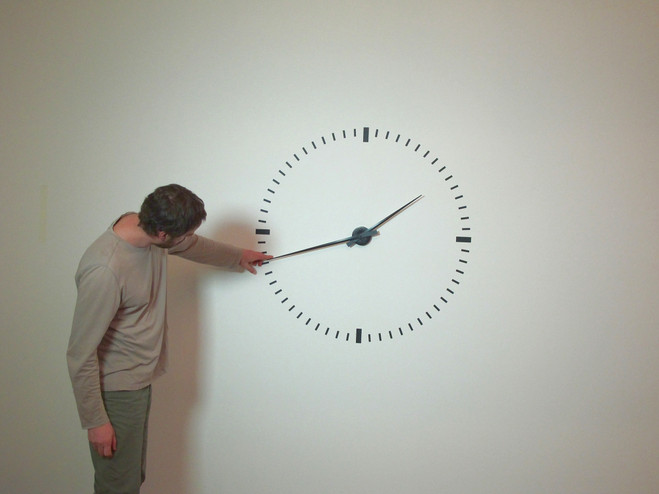 performing-time-IvanMoudov_original_large