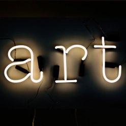 seletti-neon-art-1