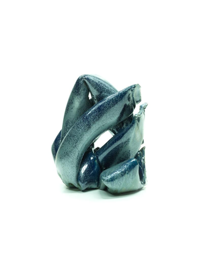 Arlette-Simon-Percer-bleue-argentée