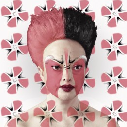 ORLAN-Peking-Opera-Facial-Designs-NO.5-120x120cm-20141-1016x1030