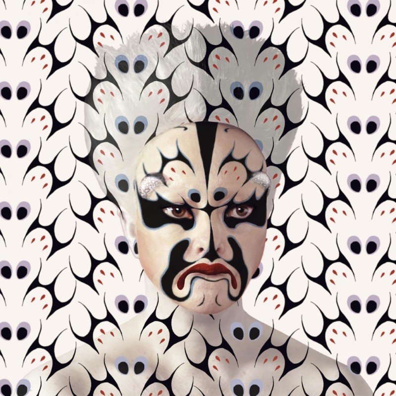 ORLAN-Peking-Opera-Facial-Designs-NO.9-120x120cm-20141-1030x1030