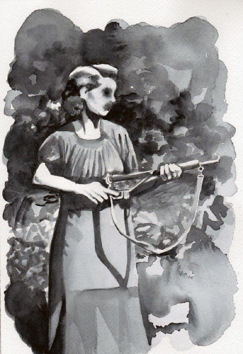 Giulia-Andreani-14