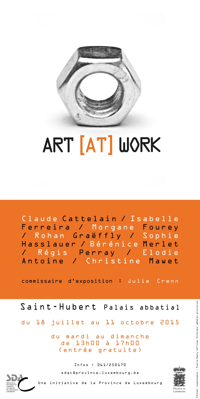 artworkafficheweb