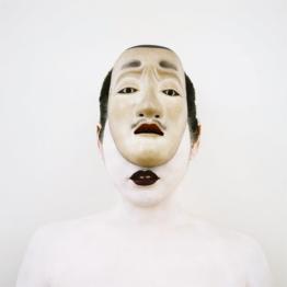 KIMIKO YOSHIDA