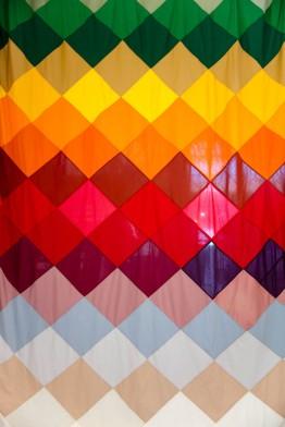 Ulla-von-Brandenburg-Curtain-Diamonds-©-Leslie-Artamonow-