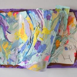 livre-2-technique-mixte-sur-bois-papier-livre-45-x-30-cm-2016