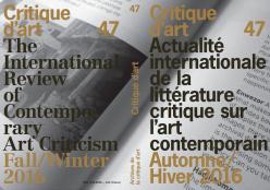 critique-d-art-issue-47-img1