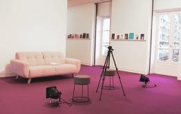 copyright maison des arts centre d'art contemporain malakoff
