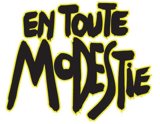 Devinettes forumiques - Page 3 En-toute-modestie-logo
