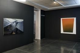 Elodie Lesourd - Claire Chesnier (c) Musée des Beaux-Arts de Dole, cl. Jean-Loup Mathieu