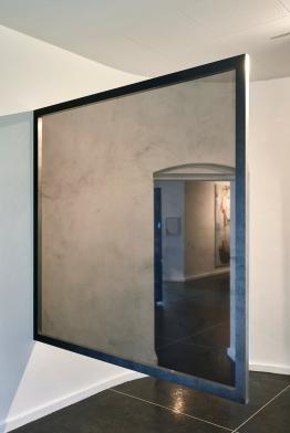 Cécile Bart (c) Musée des Beaux-Arts de Dole, cl. Jean-Loup Mathieu