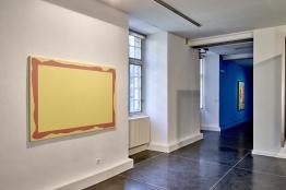 Sylvie Fanchon (c) Musée des Beaux-Arts de Dole, cl. Jean-Loup Mathieu