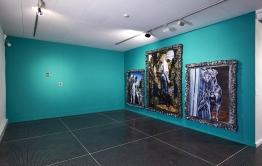 Louise Sartor - Jade Boissin (c) Musée des Beaux-Arts de Dole, cl. Jean-Loup Mathieu