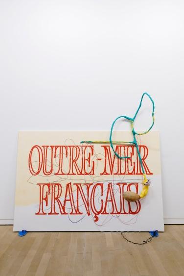 FR 2018-Julien Creuzet-033