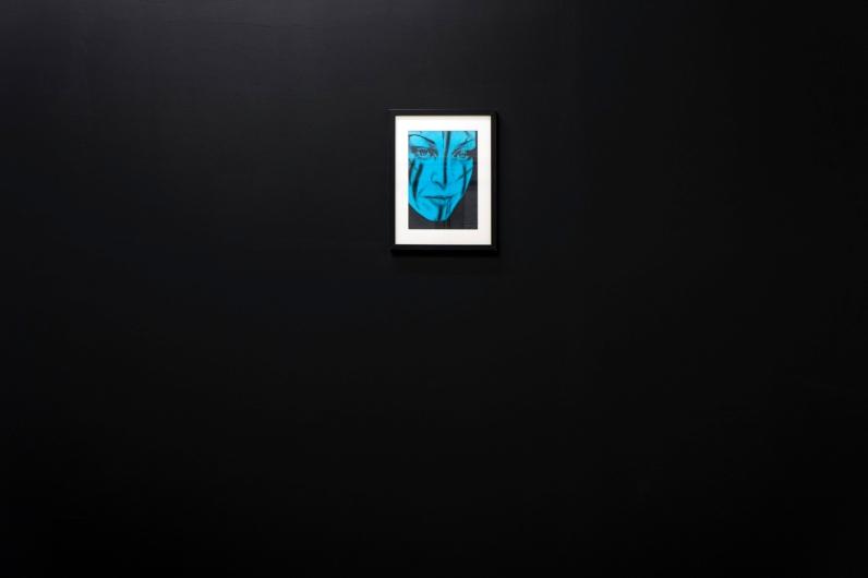 1. Rdc-Myriam-Mechita-Transpalette-Portrait-03 Resized