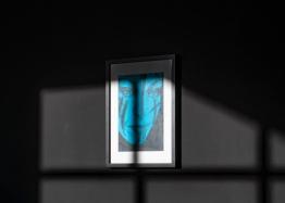 2. Rdc-Myriam-Mechita-Transpalette-Portrait-02 Resized