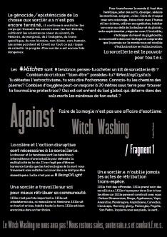Manifeste aniara